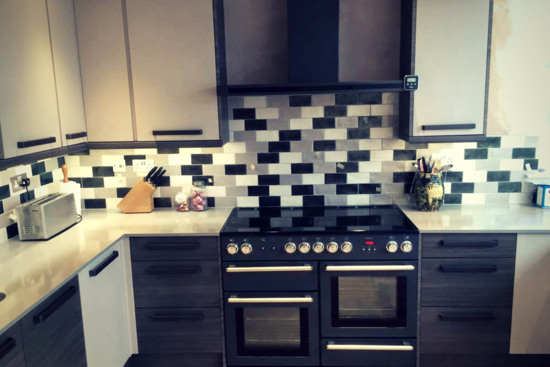 Project Gallery Tayview Kitchen Doors Perth