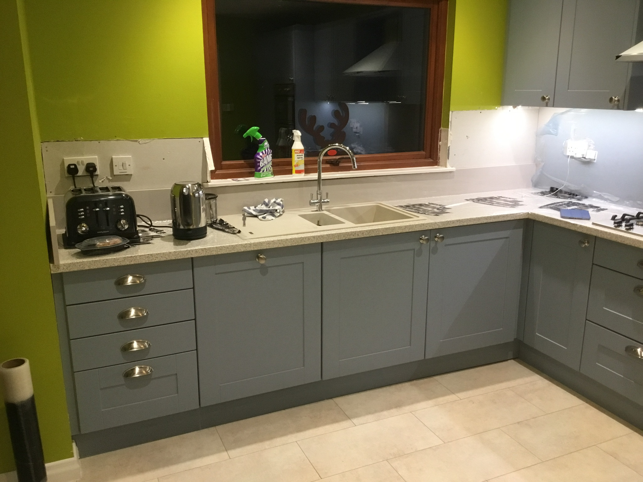 Our Products Amp Services Tayview Kitchen Doors
