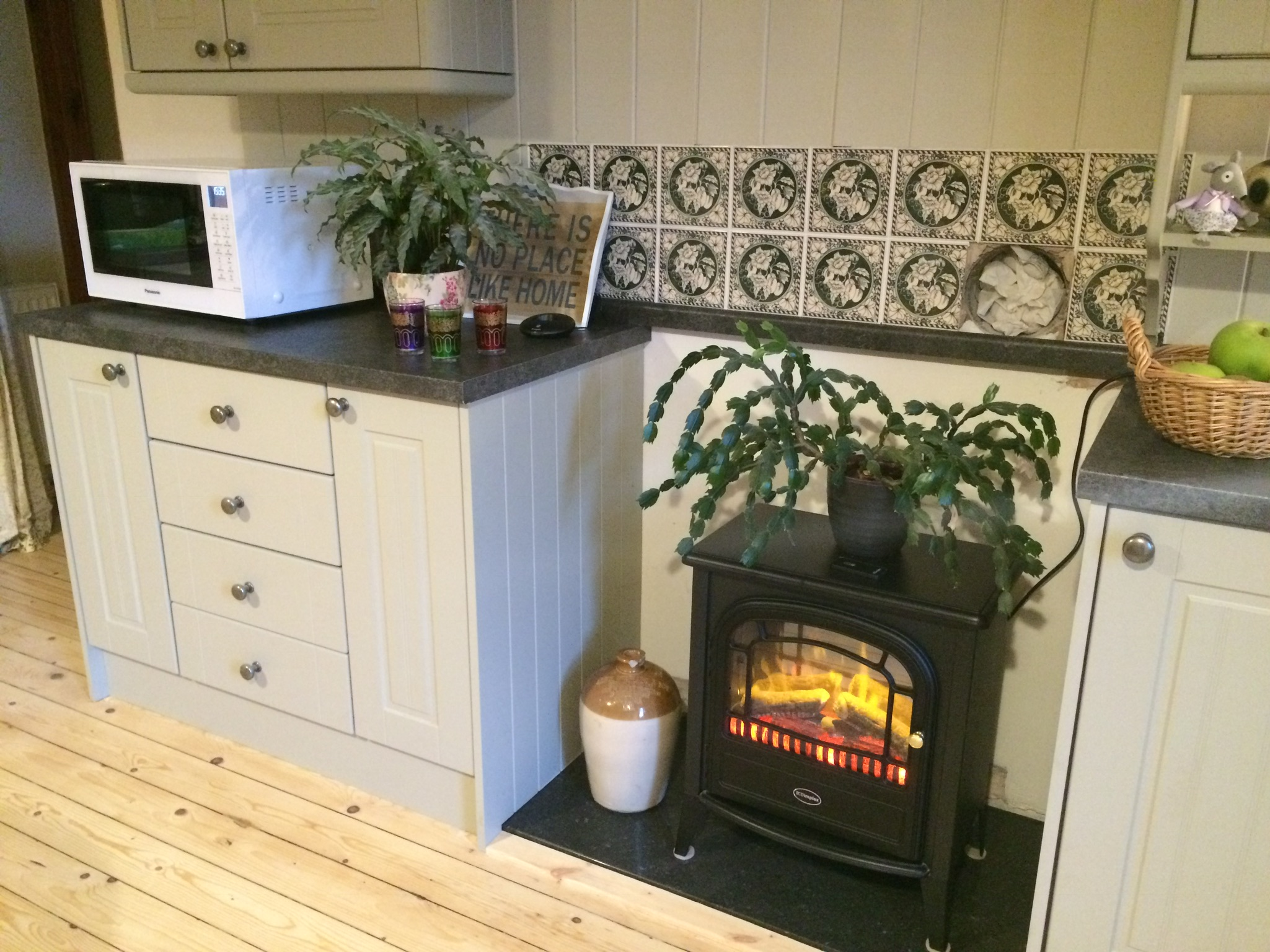 About Us Tayview Kitchen Doors Scotland Get A Quote